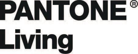 「PANTONE®」の新ラインが2019年春夏シーズンにデビュー