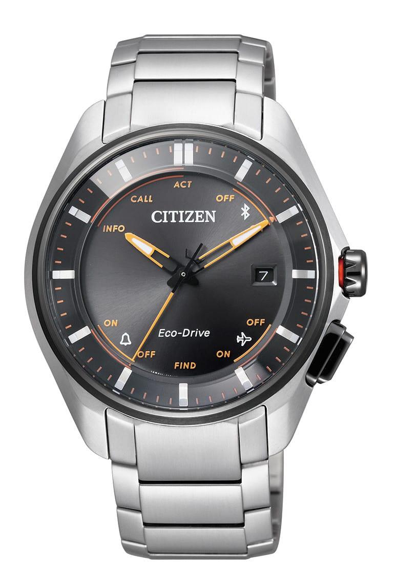 cba70a3a3d シチズン時計、大坂なおみ選手の試合着用モデル発売