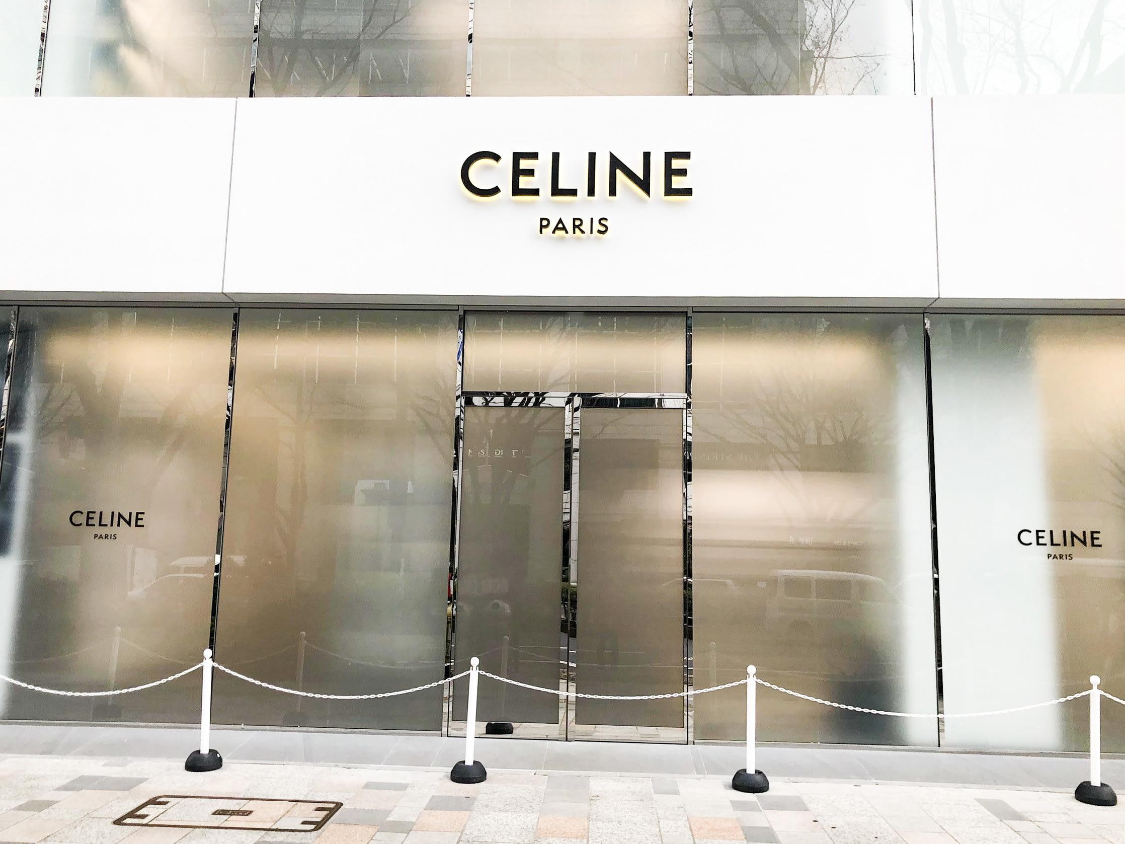 a246f53622 【2019年2月25日15:20続報】2月27日にそれぞれオープンを予定していた伊勢丹新宿店メンズ館と阪急メンズ大阪の店舗についても、3月6日に延期すると発表。
