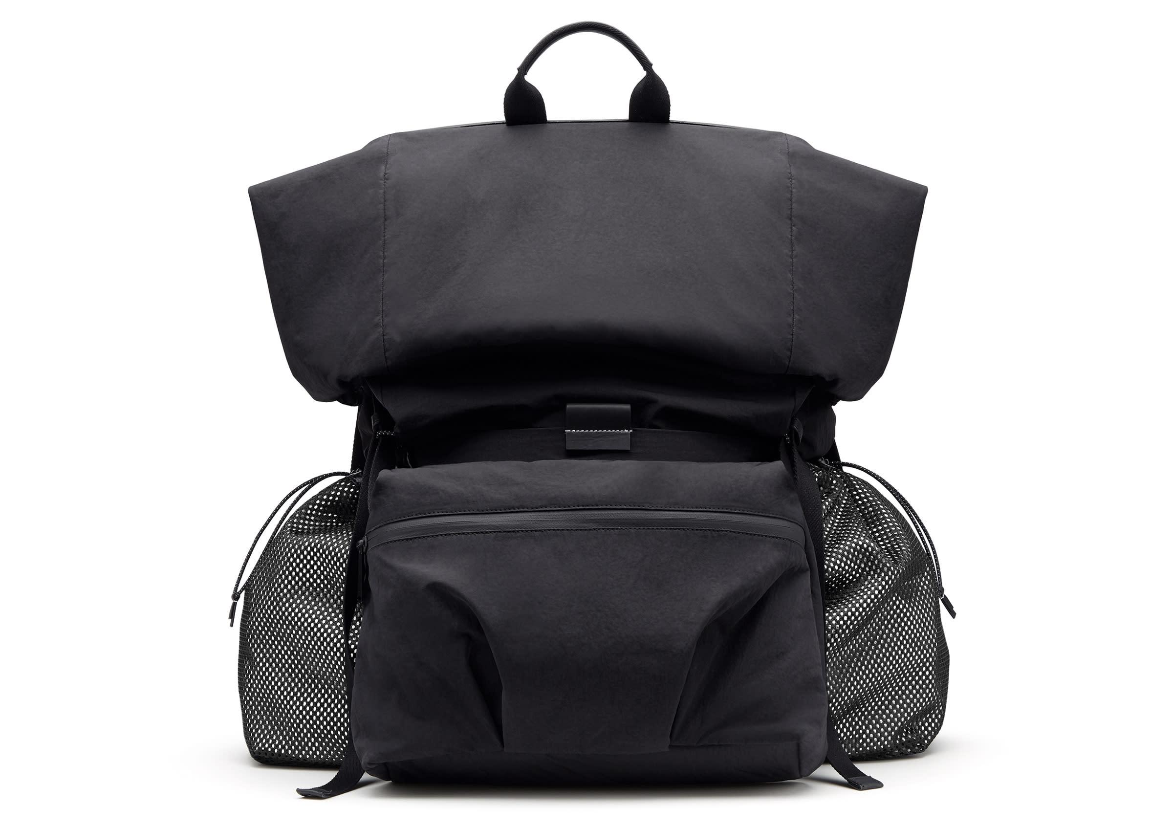 new products 2ec3c 25e27 ボッテガ・ヴェネタ」ダニエル・リーによる初のコレクション揃う ...