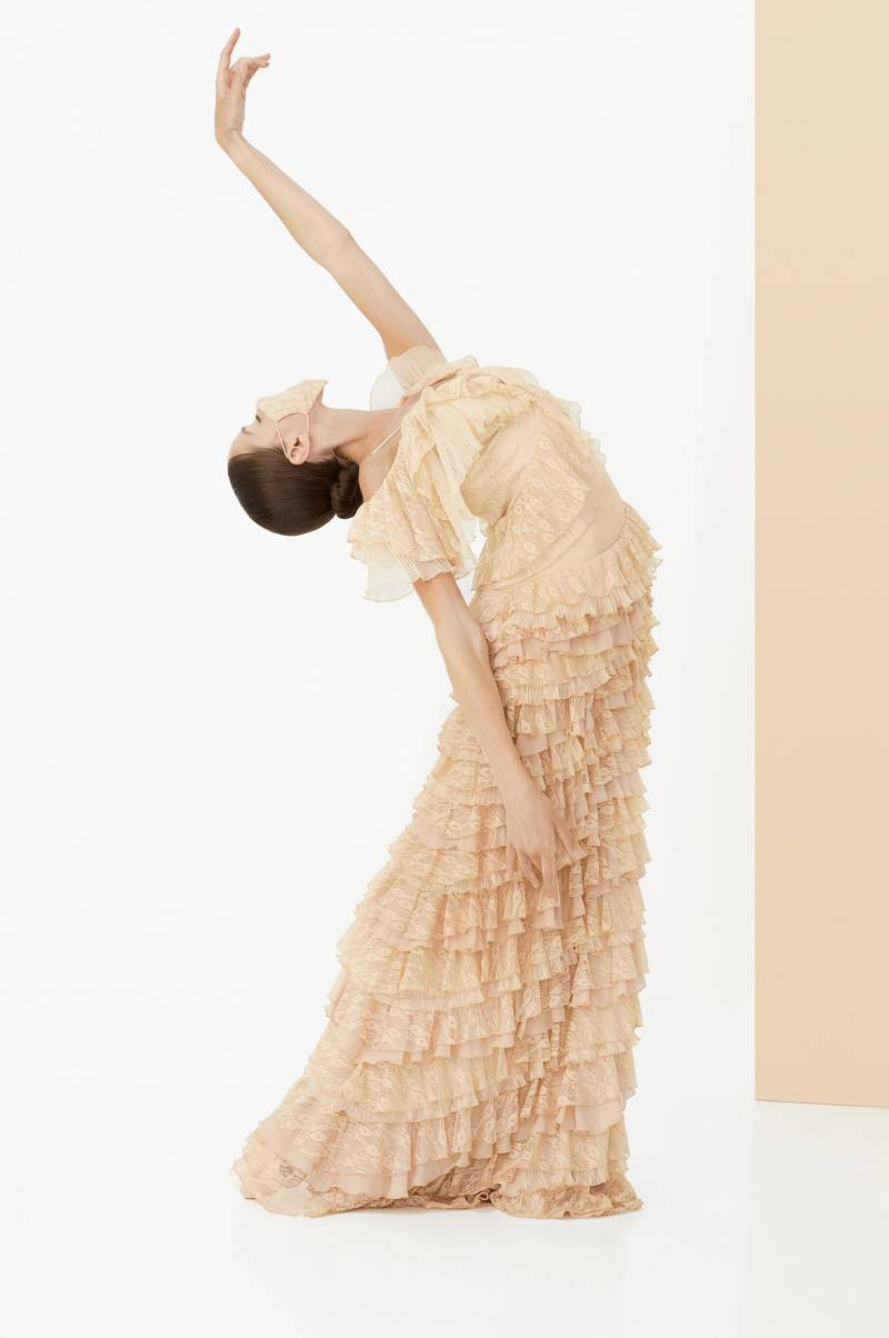 Image by alice + olivia