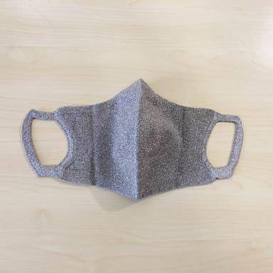 100回洗える夏マスク