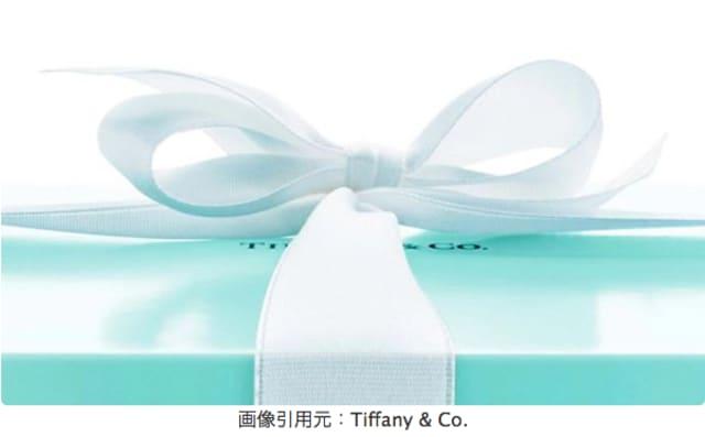 sports shoes 004e5 1bc64 ティファニーの指輪試着アプリ「Tiffany & Co. Engagement Ring ...