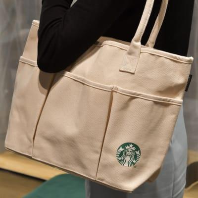 スターバックス コーヒー 福袋